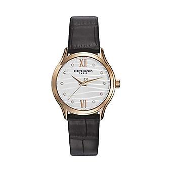 Pierre Cardin Analog Quartz Wristwatch PC108162F09