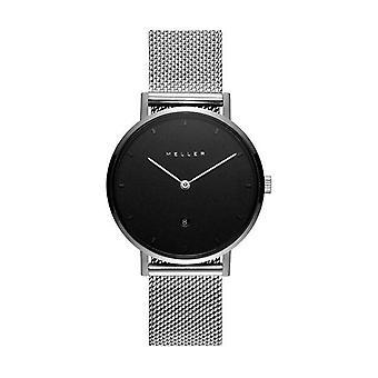 Meller watch w1pn-2silver