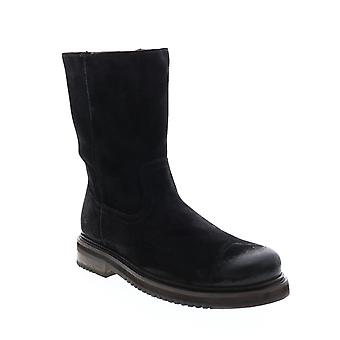 Frye Adult Mens Wilkes Pull On Casual Dress Boots