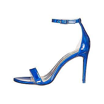Katy Perry Women's The Jamie Heeled Sandal