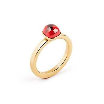 Brosway juveler ring btgc23d
