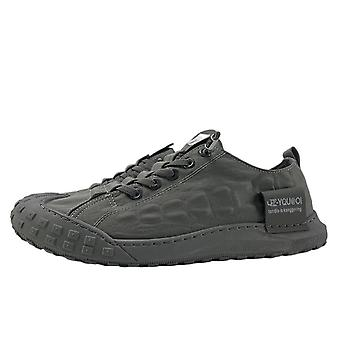 Men's Soft-soled Comfortable Sports And Leisure All-match Shoes