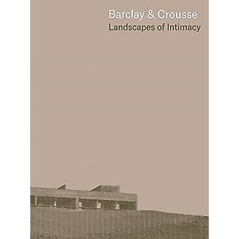 Barclay  Crousse by By photographer Cristobal Palma & Interviewer Reed Kroloff & Other Sandra Barclay & Other Jean Pierre Crousse & Text by Miquel Adri & Text by Dirk Denison & Text by Mario Vargas Llosa