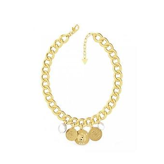 Guess jewels new collection necklace ubn79125