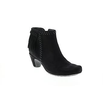 Earthies Adult Womens Zurich Boot Ankle & Booties Boots