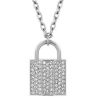 Swarovski jewels necklace  5120620