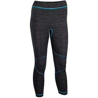 Thermal Underwear Pants For Womens