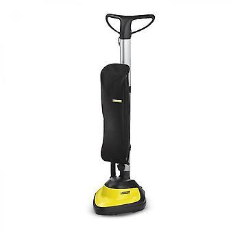600w Floor Polisher