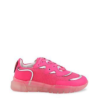 Love Moschino - Sneakers Women JA15153G1CIW1
