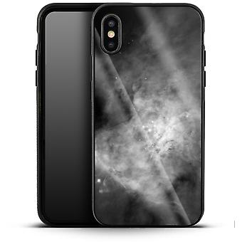 Nebula by caseable Designs Luxury Phone Case Apple iPhone XS Max