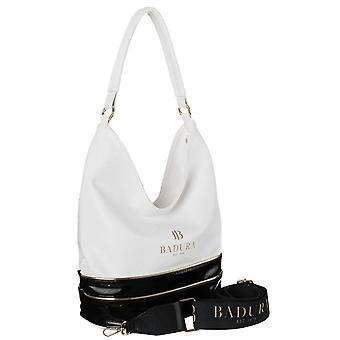 Badura 116190 everyday  women handbags