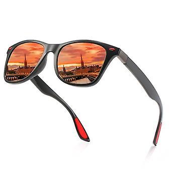 Solglasögon för män och apos;s Sun Set