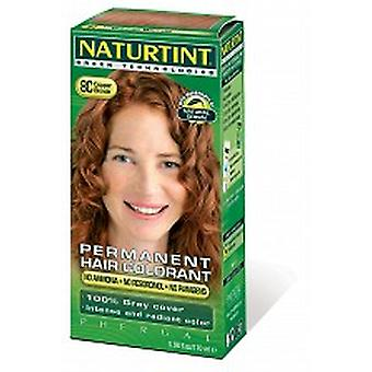 Naturtint, Hair Dye Copper Blonde, 165ml