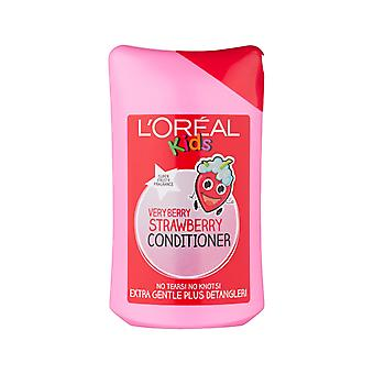 LOreal Kids Shampoo