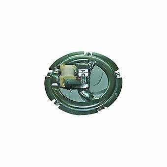 Electrolux kyl fläkthållaren