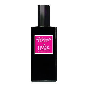 Robert Piguet Piguet Eau De Parfum Nouvelle colección Mademoiselle 3.4oz nuevo