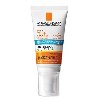 La Roche Posay Anthelios Ultra Tinted BB Cream SPF50
