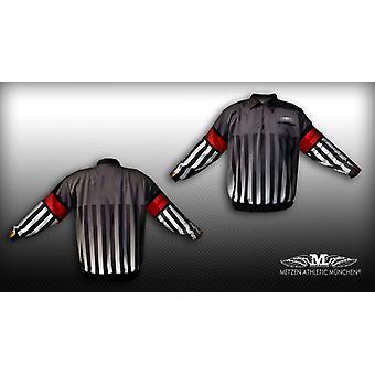 Metzen Pro referee Jersey