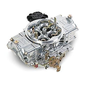 Holley 0-82750 4150 Street HP 750 CFM Four Barrel Vacuum Secondary Carburetor