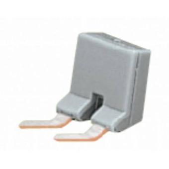 WAGO 260-402 Jumper 25 PCs()
