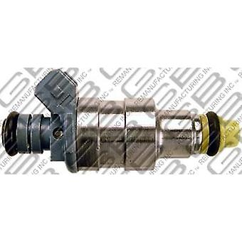 GB Remanufacturing 852-12116 Fuel Injector