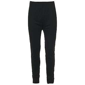 Trespass Adults Unisex Yomp360 Base Layer Bottoms