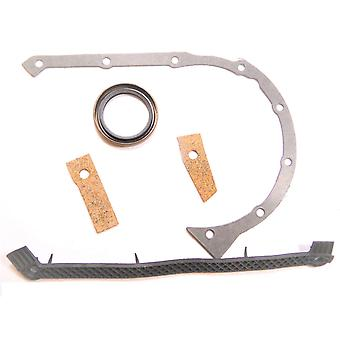 Trust TS1408 Engine Timing Cover Gasket Set