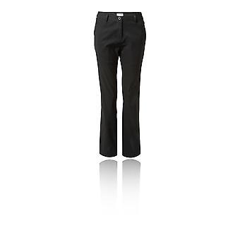 Craghoppers Kiwi Pro II kvinner ' s bukser (Regular)-AW19