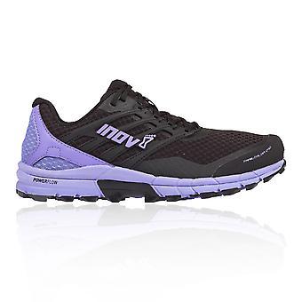 Inov8 Trailtalon 290 Women's Trail Running Shoes
