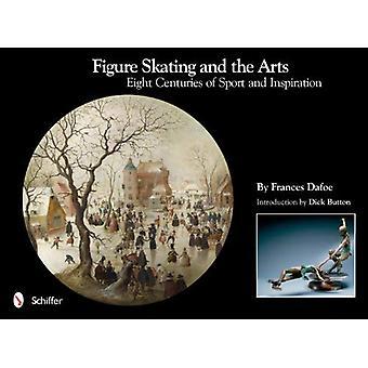Eiskunstlauf und Kunst: acht Jahrhunderte Sport und Inspiration