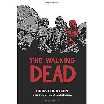The Walking Dead buchen 14