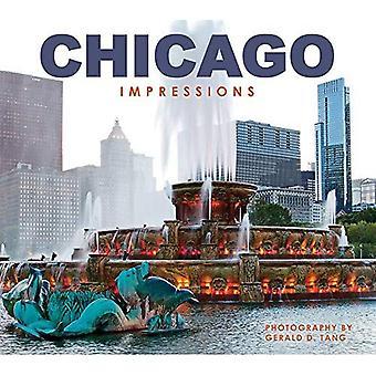 Chicago: visninger