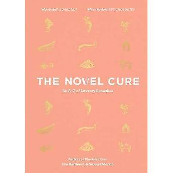 La cura de la novela