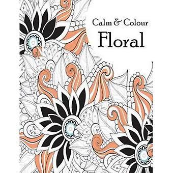 Calma & cor Floral