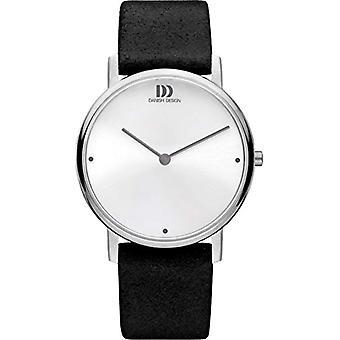 Damer-dansk Design IV12Q1203