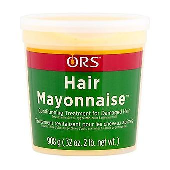 ORS Hair Mayonnaise 32oz