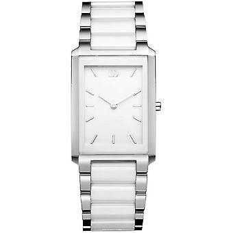 Danish Design Women's Watch IV62Q970