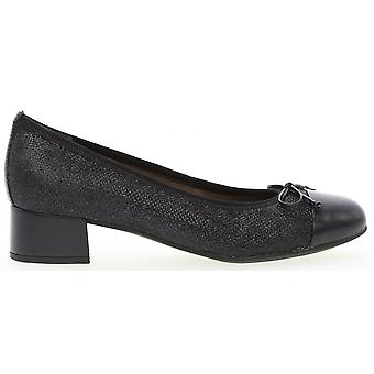 Gabor scarpe con tacco pompa - ninna nanna 85.461lullaby Gabor Corte