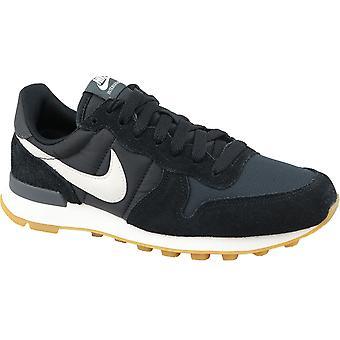Nike Wmns internationalisering 828407-021 dames sneakers
