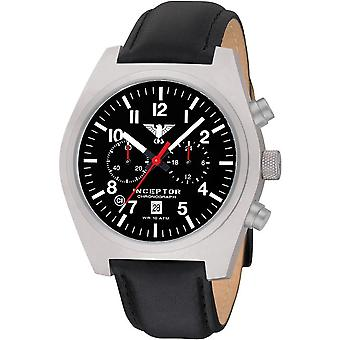 KHS Men's Watch KHS. INCSC. L Chronographs
