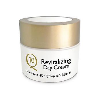 Pharmanord Q10 revitaliserende dag crème-50ml