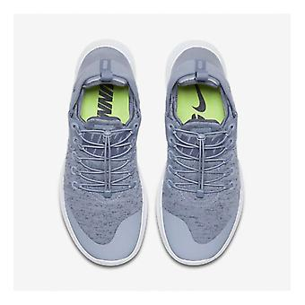 NIKE Womens gratis Rn RMC 2017 Prem basso Top Lace Up in esecuzione Sneaker