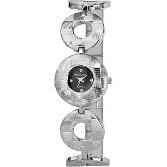 Excellanc Women's Watch ref. 180021000313