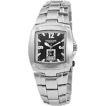 Excellanc Clock Man Ref. 284021000129