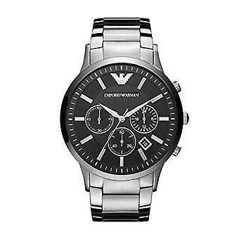 Emporio Armani Clock Man ref. AR2460
