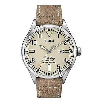Timex Orologio Uomo ref. TW2P83900-