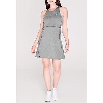 Sugoi Womens Coast Sleeveless Sports Casual Dress Ladies