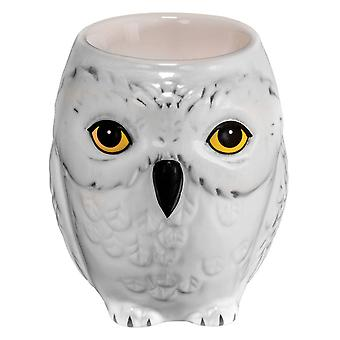 Harry Potter Hedwig Eierbecher