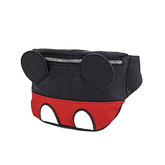 Fanny Pack - Disney - Mickey Mouse Ears New wdtb1324