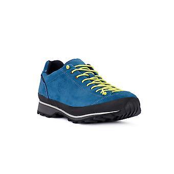 Lomer bio natural mtx shoes